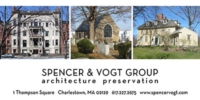 Spencer & Vogt Group