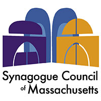 Synagogue Council of Massachusetts